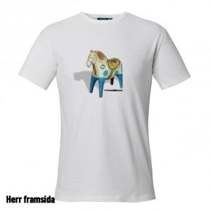 T-Shirt (I)